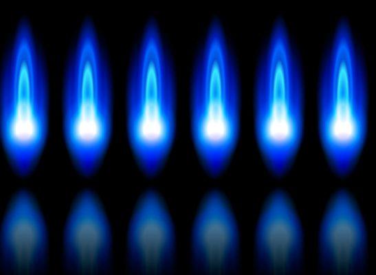 mercato libero del gas