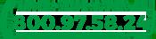 numero verde monza brianza