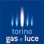 logo Torino Gas e Luce