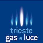 logo Trieste Gas e Luce