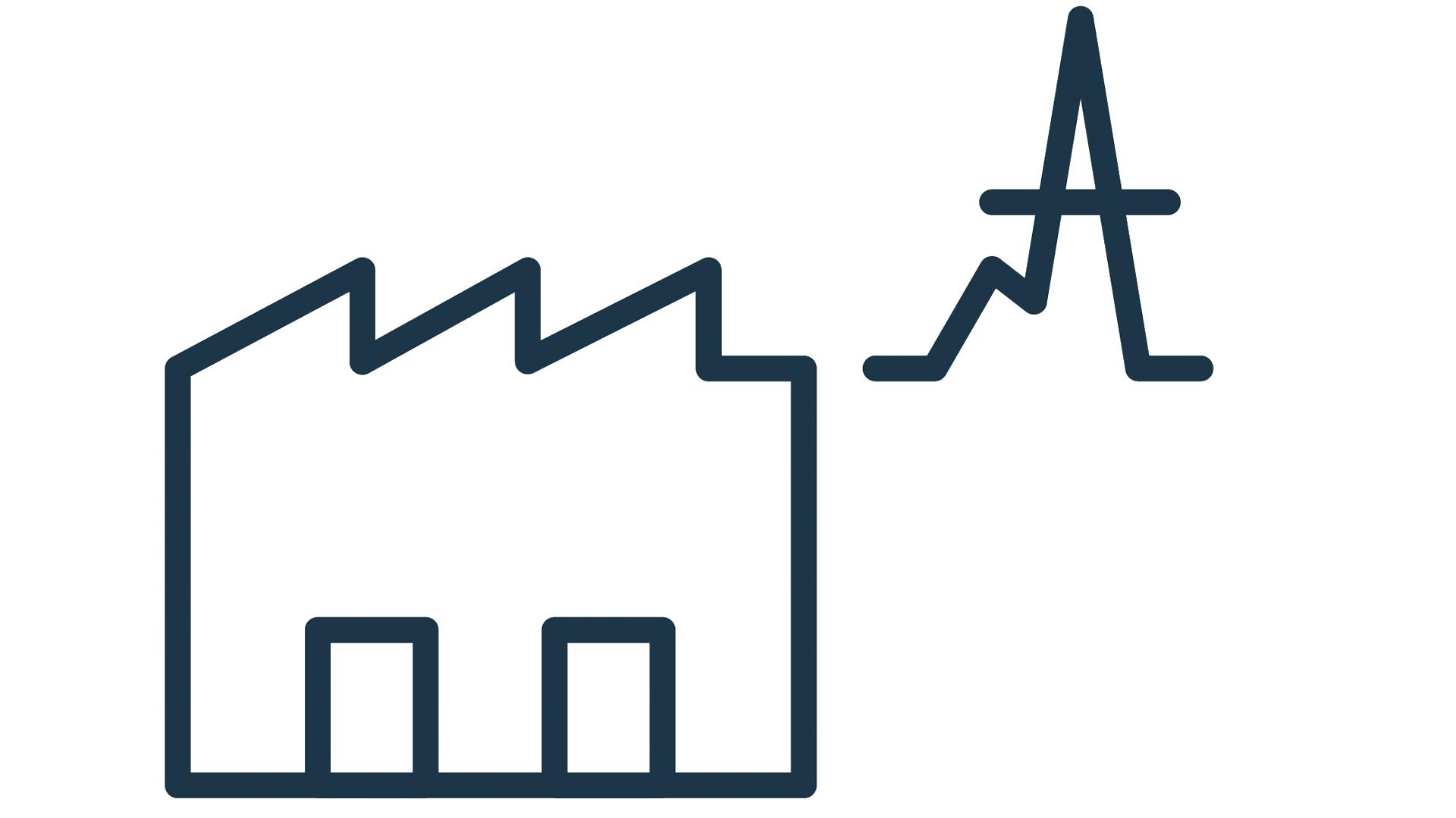i nostri servizi check energetico