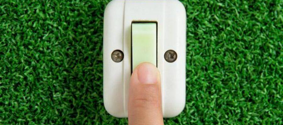 Giornata-Risparmio-Energetico