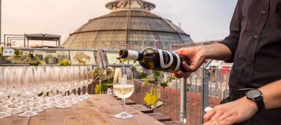 aperitivo-in-vigna-sui-tetti-della-galleria