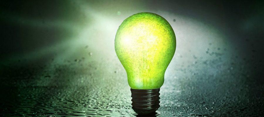 risparmio energetico autunno