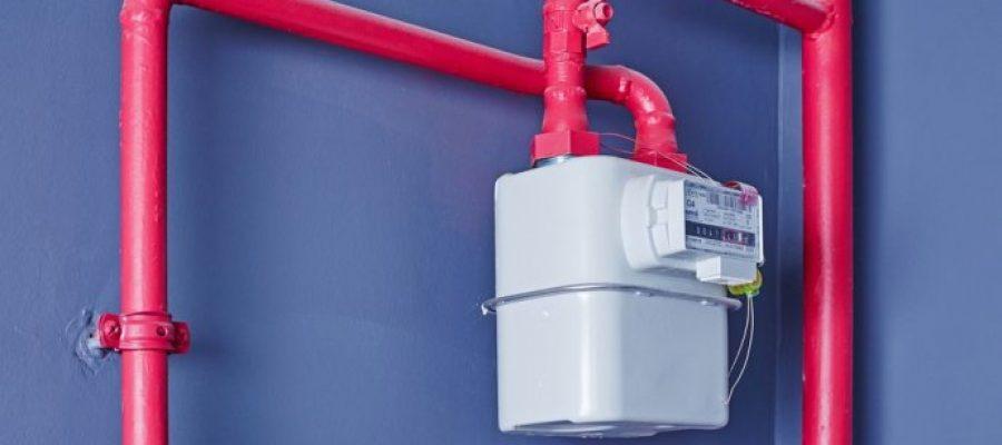 t1149-installazione-contatore-gas